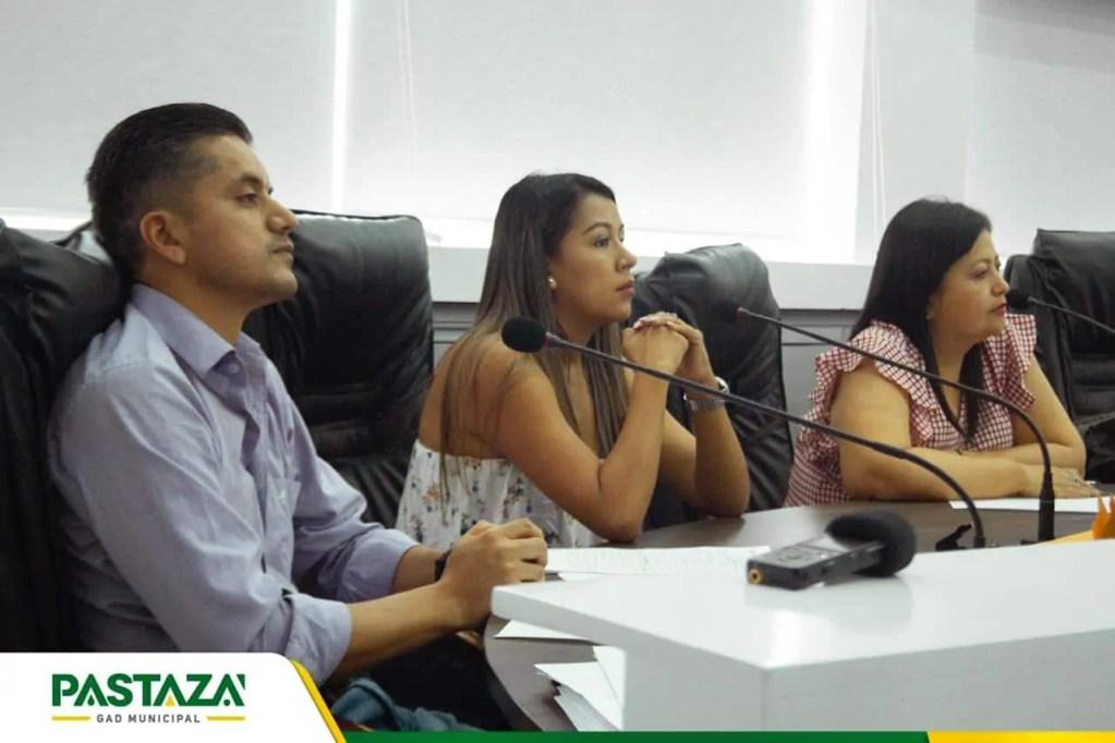 |#PuyoEsHonesto| Inició Proceso De Adquisición De Bienes Y Servicios De