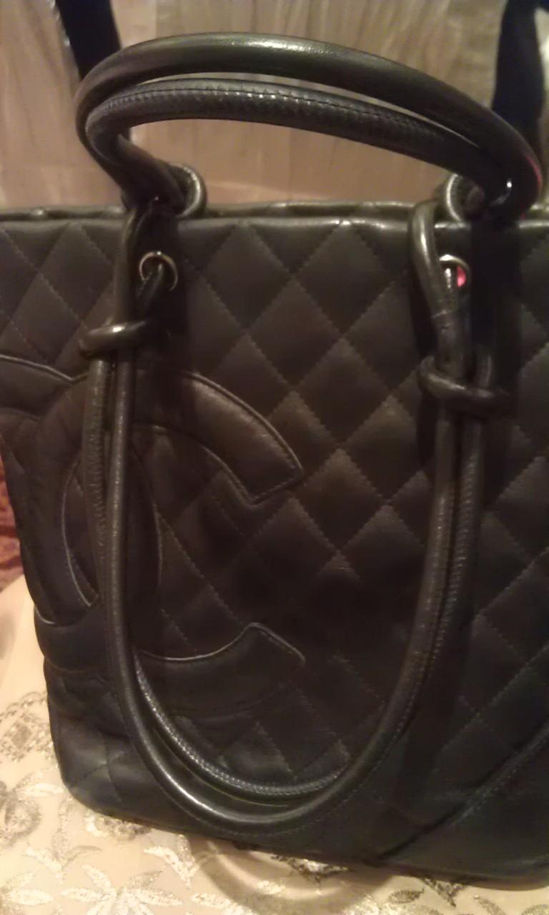 channel_handbag