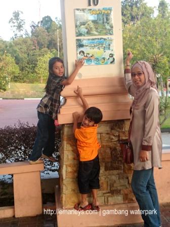 Gambang Waterpark06