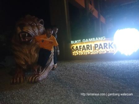 Gambang Waterpark31