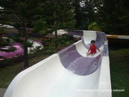 Gambang Waterpark47