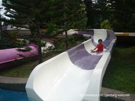 Gambang Waterpark48