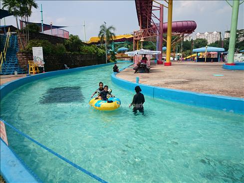 Desa Waterpark7 (Resized)