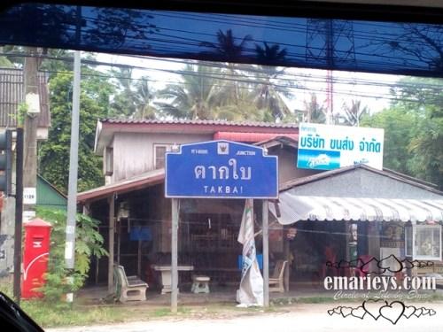 masuk thailand 08