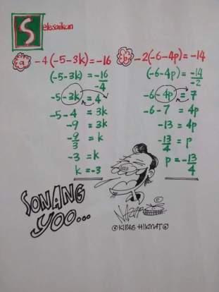 Teknik Mudah Faham Matematik 23
