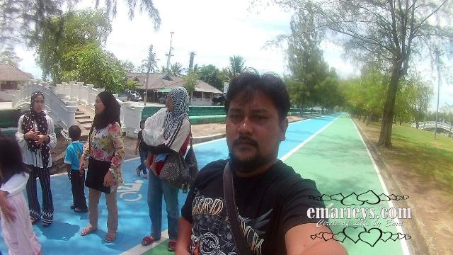 Trip Hatyai 26