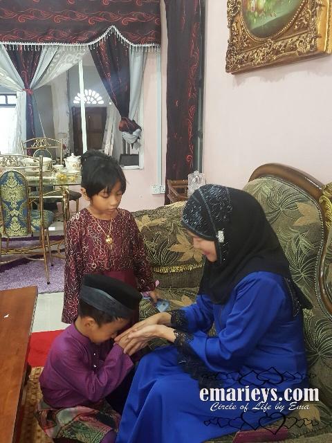Raya Di Kelantan05