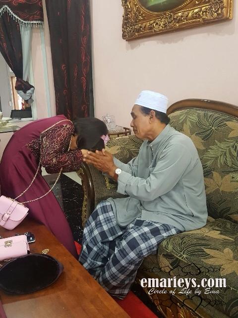 Raya Di Kelantan08