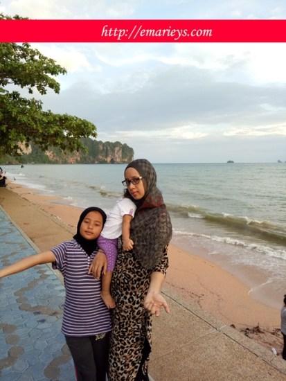 Krabi Trip 03