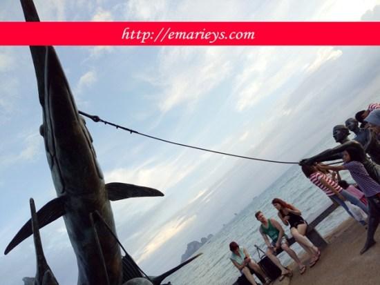 Krabi Trip 06