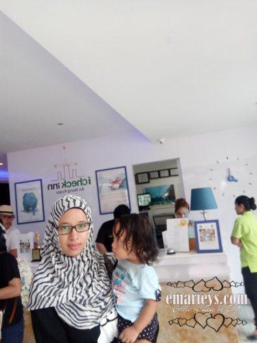 Trip to Krabi 02