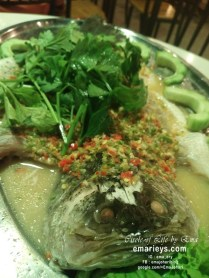 Red Wok Restaurant4