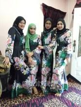 Team Raya Terengganu 2