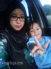 Team Raya Terengganu 5