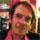 Alex-Adriaansens-LinkedIn