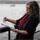 Aviva-Rahmani-LinkedIn