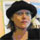 Cherese-Weaver-LinkedIn