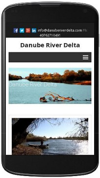 travel-mobile-website-danube-river-delta-iphone