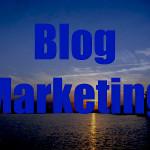 blog-marketing-mobile-wordpress-blog-how-to-write-a-blog-post-blog-websites
