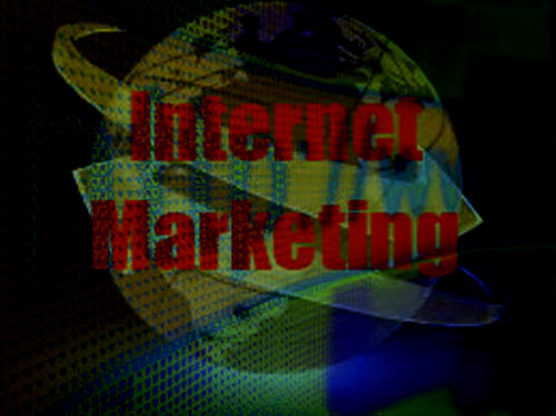internet-marketing-mobile-marketing