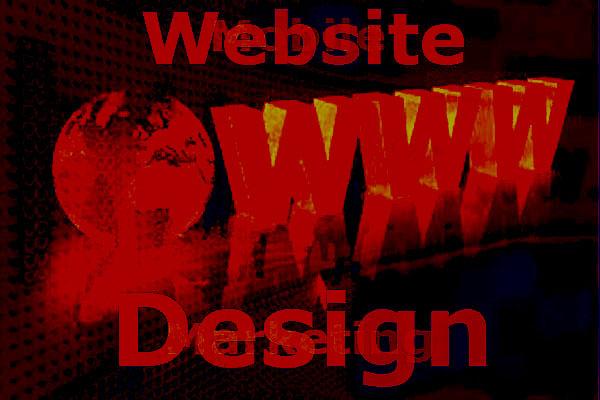mobile-website-responsive-design-and-development-digital-marketing-west-los-angeles