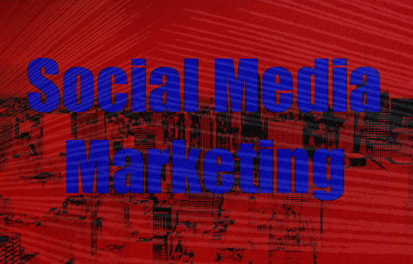 social-media-marketing-west-los-angeles