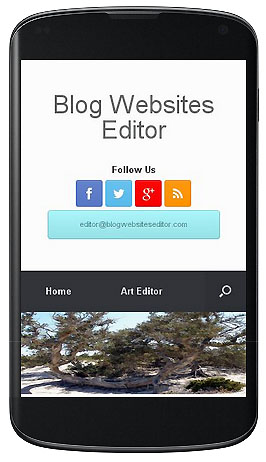 graphic-design-blog-editor-mobile-responsive- website-design-west-los-angeles