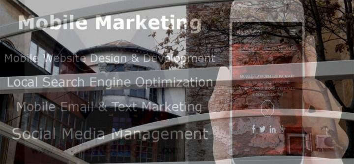 graphic-design-online-offline-marketing-responsive-website-design-west-los-angeles