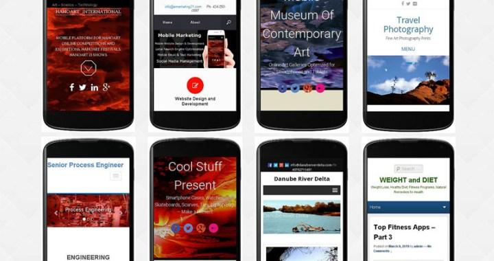 website-lease-portfolio-mobile-website-design