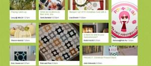 typepad-blog-websites-design-marketing