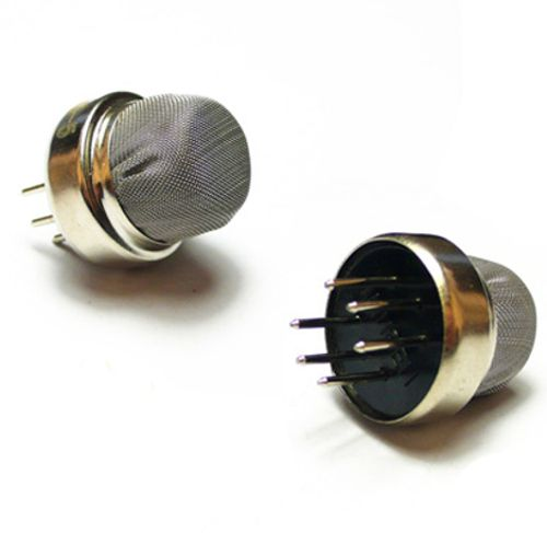 Circuits Vineetron Simple Lpg Butane Propane Gas Sensor Circuit