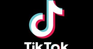 تيك توك