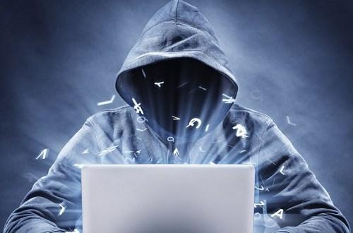 الارهاب الرقمي