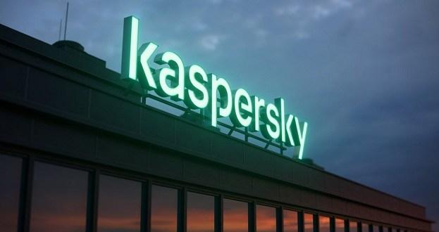 كاسبرسكي تنصح مستخدمي الهواتف الذكية بكيفية حماية بياناتهم