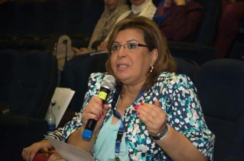 سيدات أعمال مصر: الاهتمام ببرامج تطوير القوى العاملة