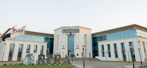 تنظيم الاتصالات يعلن أوقات عمل منافذ بيع مشغلي خدمات الاتصالات عيد الفطر المبارك