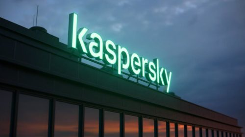 Egyptian wins third place in Kaspersky' global Secur'IT contest