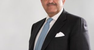 إبراهيم سرحان