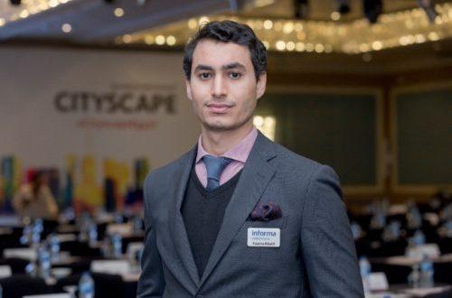 مدير معرض Nextmove: السوق العقاري المصري بات أكثر جذبا للاستثمار