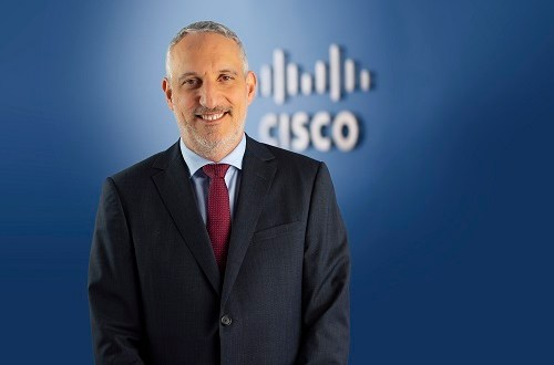 Cisco Study Reveals Top Cybersecurity Considerations for SMEs in 2021