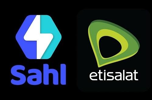 اتصالات مصر تعقد اتفاقية مع شركة دلتا مصر للمدفوعات الالكترونية