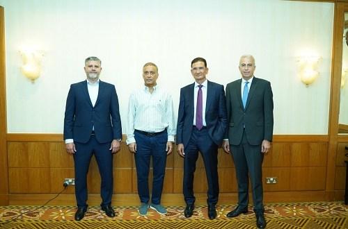 شركة راية تستحوذ على شركة Gulf CX لتوسع نطاق خدماتها المقدّمة لكبرى الشركات العالمية والإقليمية والمحلية