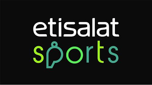 اتصالات مصر تقوم ببث برامج ولقاءات حصرية مع أبطال (اتصالات سبورتس) المشاركين في الأولمبياد