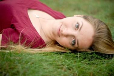Ellie-2015-8054.jpg