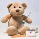 Vyznáte se v očkování dětí do dvou let? Pomůžeme vám se základním přehledem!