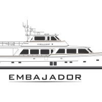 About Embajador