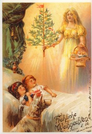 weihnachten2007_christkind