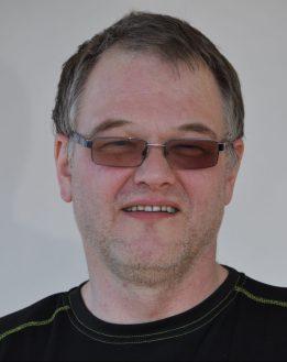 Bjørn R. Storrø - Produksjon 73892928