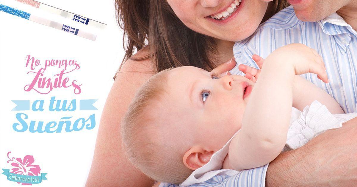 ⭐️ ¿Test de ovulación detectando lh cerca de la regla? ⭐️