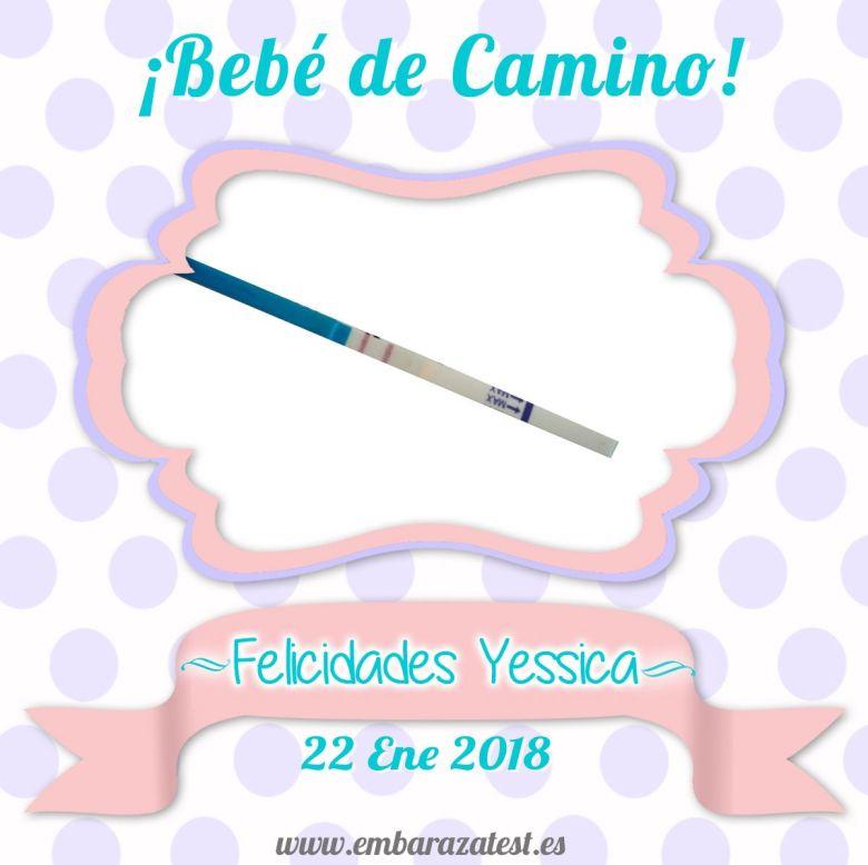 yessica
